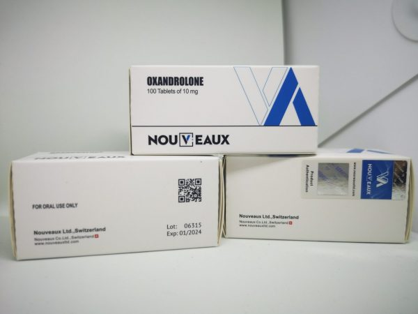 oxandrolon anavar nouveaux 100 tabletas 10mg tab scaled 1