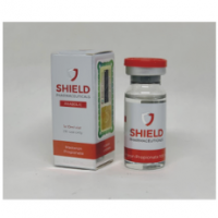 Propionato de Masteron 100mg/ml Shield Pharma